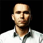 Дмитрий Качалков